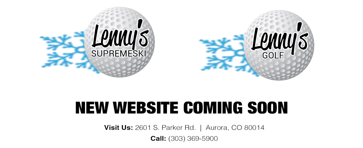 Lenny's Ski and Golf